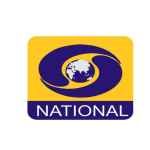 Watch DD National Live Online HD Cricket Matches