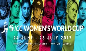INDIA WOMEN VS WEST INDIES WOMEN WORLD CUP