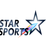 Watch Star Sports 1 Live TV Streaming Online HD