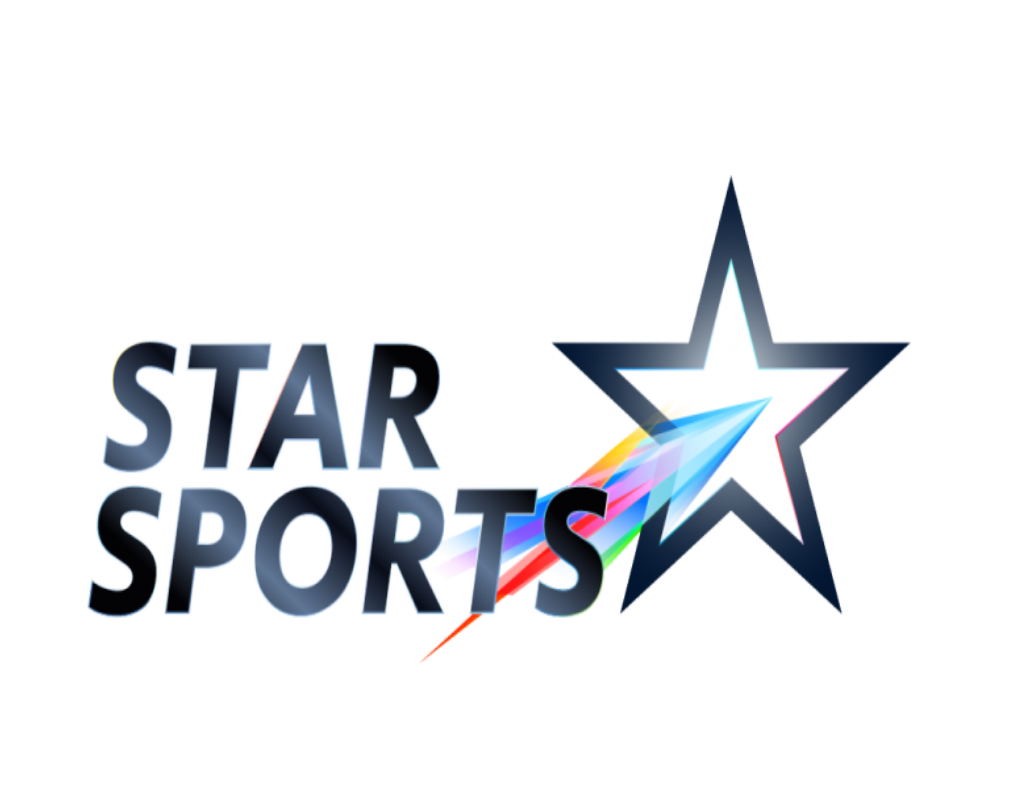 Live Star Sports1