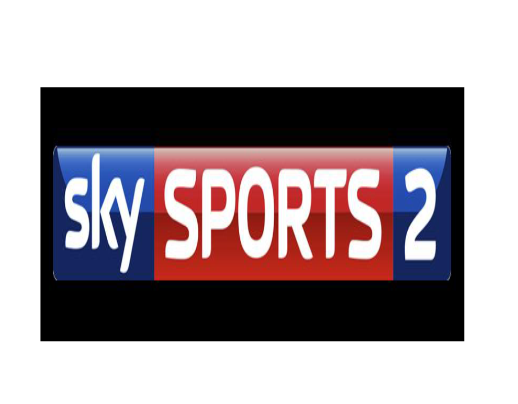 Sky Sports Arena - Cricfree - Live Streaming