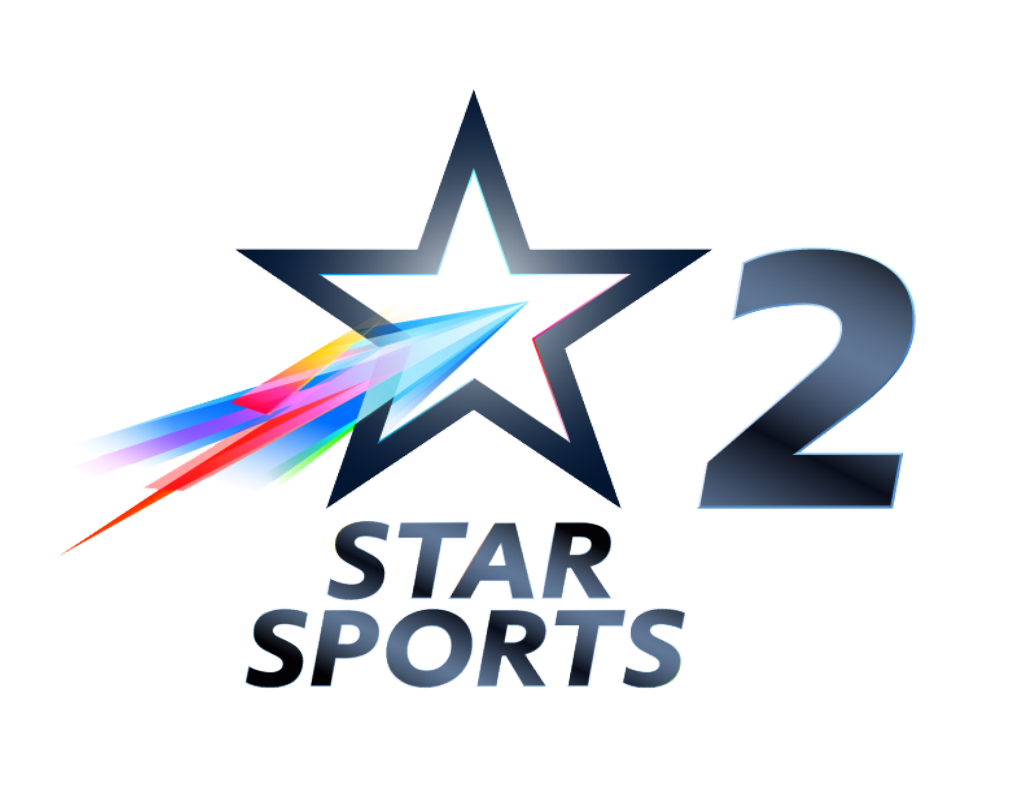 Live star sport 2 watch online cricket for Sky sports 2 hd live streaming online free