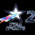 Star Sport 2