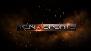 Ten-Sports-Live