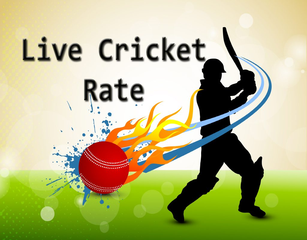 Welcome to Online Cricket Betting