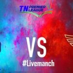 ALBERT TUTI PATRIOTS VS CHEPAUK SUPER GILLIES 15 08 17 06:45pm