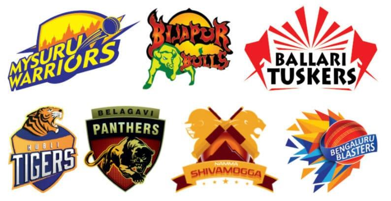 Bengaluru Blasters VS Mysuru Warriors 02 09 17 06:30PM