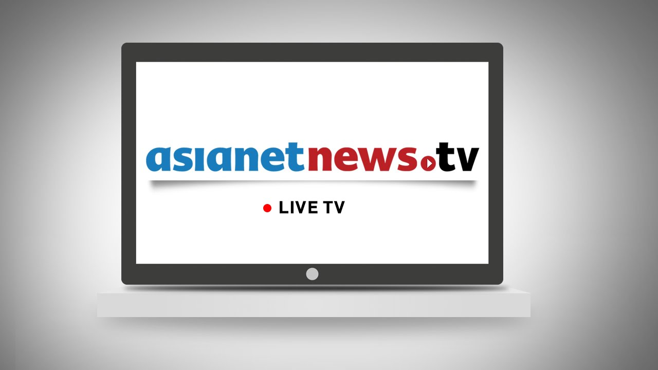 Asianet New Live
