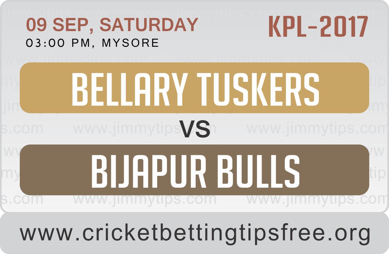 thumbimg149Bellary Tuskers vs Bijapur Bulls