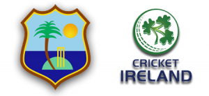 west-indies-vs-ireland 13 09 17 02:15PM