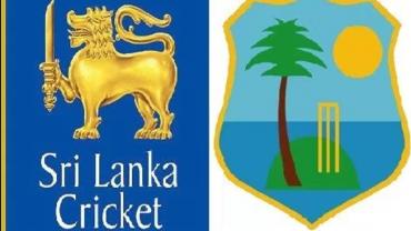 West Indies Women VS Sri Lanka Women ODI 11 10 2017 06:30PM