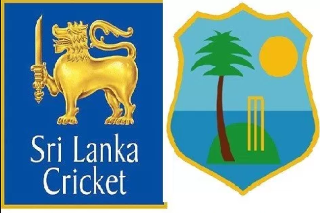 West Indies Women VS Sri Lanka Women ODI 11 10 2017 06:30PM