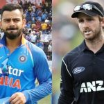 INDIA VS NEW ZEALAND 22 10 2017 02:00PM