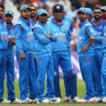 India play 2 T20 in Ireland on 27 and 29 July