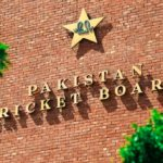PCB rejects clarification by The News on the T10 League