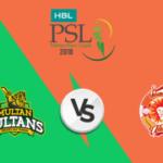 Today Match Prediction – Cricket Match Prediction Tips – Who Will Win Today Match – Today Match Prediction Ball By Ball ,PSL 2018