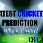 Top 10 Websites To Get Latest Cricket Predictions